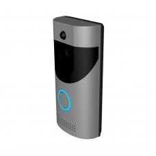 Беспроводной дверной домофон  B30 (Wi-Fi)