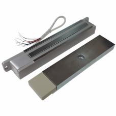 Электромагнитный замок Aler AL-300 Premium