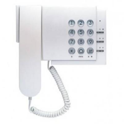 Аудиодомофон AP-481L