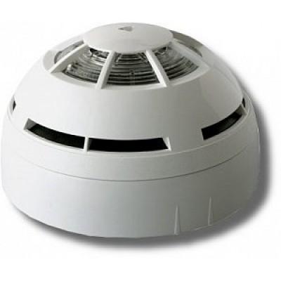 Извещатель пожарный дымовой оптико-электронный радиоканальный Аврора–ДОР