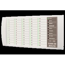 Блок индикации С2000-БИ исп. 02 (БОЛИД)