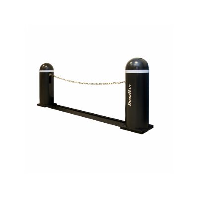 Chain-Barrier7