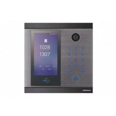 Вызывная панель IP видеодомофона CIOT-L20M