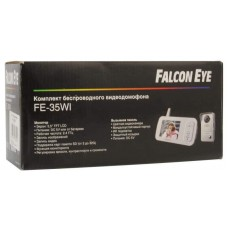 Falcon Eye FE-35WI