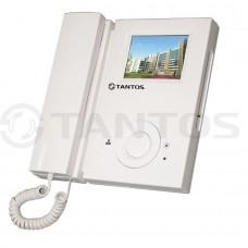 Видеодомофон Tantos TDP-35N