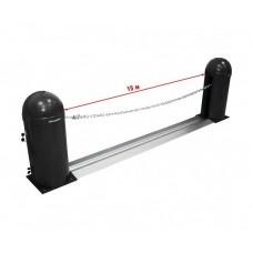 DoorHan Chain-Barrier15