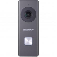 Вызывная панель IP видеодомофона DS-KB6003-WIP