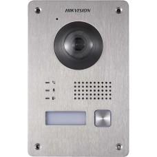 Вызывная панель IP видеодомофона DS-KV8103-IME2