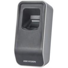 Настольный считыватель отпечатков пальцев Hikvision DS-K1F820-F