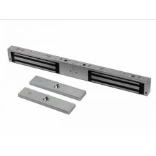 Электромагнитный замок Hikvision DS-K4H250D