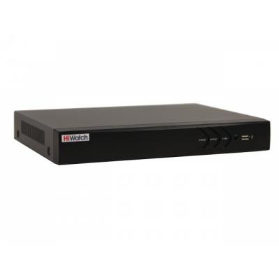 HiWatch DS-H332/2Q