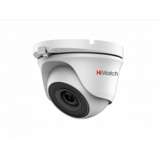 HiWatch DS-T123