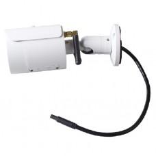 3G камера видеонаблюдения JIMI JH012