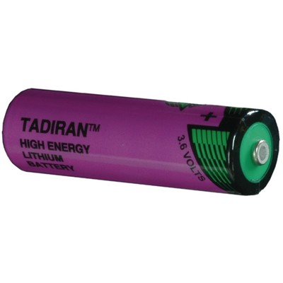 Батарейка для Астра SL760 3.6V