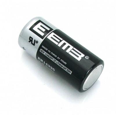 Батарейка для Астра SL761/ER14335 элемент питания 3,6V
