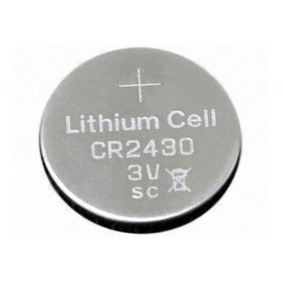 Элемент питания CR 2430 3V