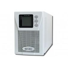 SKAT-UPS 1000 (24V)