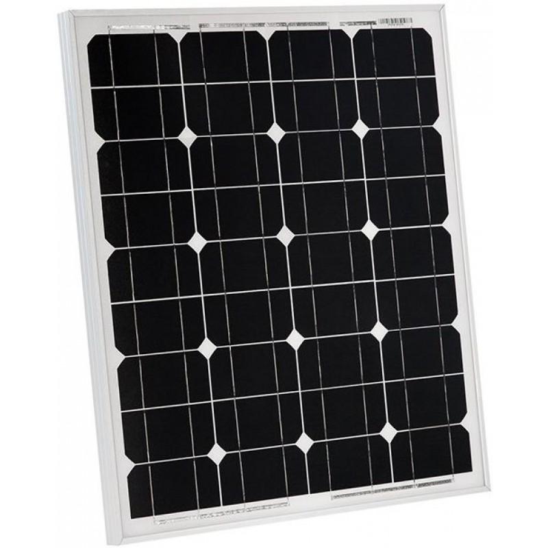 Купить надёжную солнечную батарею