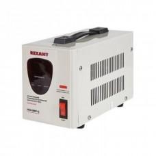 Стабилизатор напряжения Rexant АСН -10000/1-Ц (11-5007)