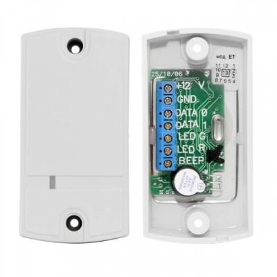 Контроллер Matrix-II K
