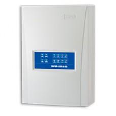 Мираж-GSM-А8-03