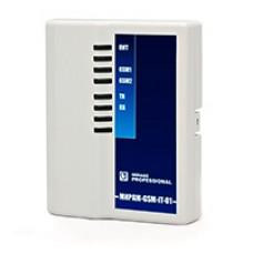 Контроллер Мираж-GSM-iT-01