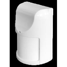 Извещатель охранный объемный оптико-электронный «РАПИД-10», вариант 2