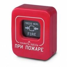Извещатель пожарный ручной ИПР-К (ИП5-1)
