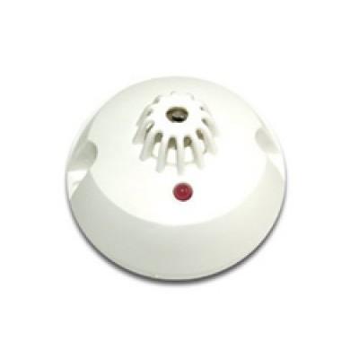 Тепловой пожарный извещатель ИП 101-1А-А3