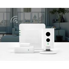 Стартовый комплект Livi Home Control (Стелс)