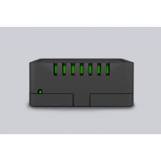 Модуль управления светом Livi Light Control (Стелс)