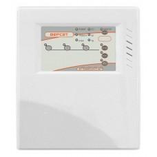 Прибор приемно-контрольный и управления охранно-пожарный «ВЕРСЕТ 03»