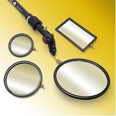 Досмотровое устройство Перископ-185
