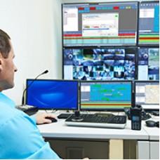Программное обеспечение STEMAX