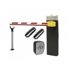 Doorhan Barrier N-4000 (комплект) шлагбаум автоматический