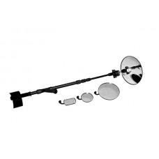 Шмель-3N комплект досмотровых зеркал