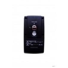 Накладной электронный замок Samsung SHS-1321