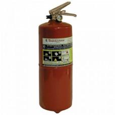ОП-3 (з) АВСЕ: Огнетушитель порошковый закачной, переносной