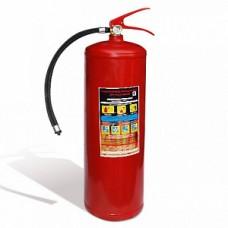 ОП-7 (з) АВСЕ: Огнетушитель порошковый, переносной