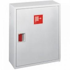ПК-310Н: Шкаф пожарный без стекла белый