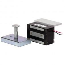 Электромагнитный замок SOCA SL-150C