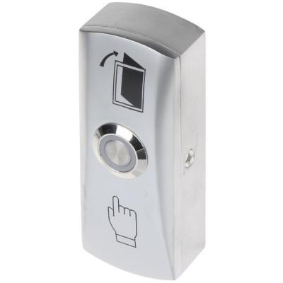 Кнопка выхода Tantos TS-CLICK