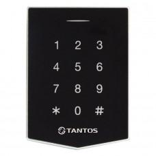 Кодовая панель Tantos TS-KBD-EH Touch
