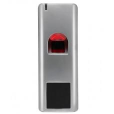 Биометрический контроллер Tantos TS-RDR-Bio 3