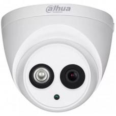DH-HAC-HDW2231EMP-0360B HDCVI видеокамера Dahua