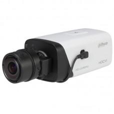 DH-HAC-HF3231EP-T HDCVI видеокамера