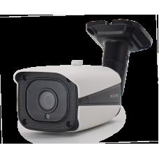 Уличная AHD 1Мп ИК-видеокамера (SC1035+NVP2431H) с фиксированным объективом PN-A1-B3.6 v.2.3.3