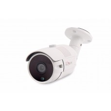 Уличная 5Мп AHD-видеокамера с фиксированным объективом PN-A5-B3.6 v.9.1.2