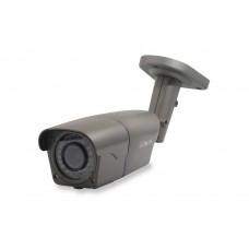 Уличная AHD 4Мп видеокамера (IMX326+NVP2475H) с вариофокальным объективом Polyvision PNL-A4-V50HL v.9.6.7