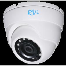 RVi-HDC321VB (3.6)